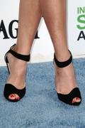 REESE WITHERSPOON Th_366685448_Reese_Witherspoon_Feet_1265716Medium_123_18lo