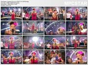 Oceana-Cry,cry (JTM 31.01.2010)