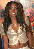 Кешиа Найт Пуллиам, фото 30. Keshia Knight Pulliam, foto 30