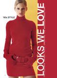 Vicki Andren Sisley ads (with Nicole Trunofio) Foto 69 (Вики Андрэн Сислей объявлений (с Николь Trunofio) Фото 69)