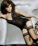 Eva Longoria High quality versions of the Esquire shoot Foto 579 (��� �������� ������� �������� ������ ������ Esquire ���� 579)