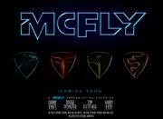 http://img101.imagevenue.com/loc419/th_15960_McFlySuperCity1_122_419lo.jpg