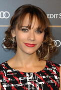 Rashida Jones - Celeste and Jesse Forever premiere in Switzerland 09/27/12