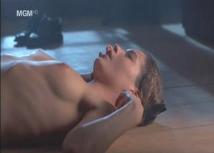 Jake steed porn star