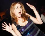 th_31554_celeb-city.org-The_Elder-Jenna_Fischer_2008-03-28_-_Celebrates_Her_35th_Birthday_At_Prive_654_122_434lo.jpg