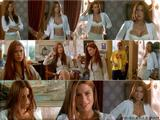 Rhona Mitra Don't know where these are from... I found them on my PC: Foto 86 (Рона Митра Не знаю, где они с ...  Фото 86)