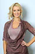 Catherine Tyldesley - Unknown Photoshoot HQx 3