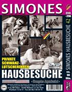 th 202312230 tduid300079 SimonesHausbesuche42 1 123 449lo Simones Hausbesuche 42