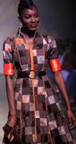 BELLA NAIJA AFRICA FASHION WEEK – DAY 1