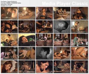 La moglie schiava 1996 full porn movie - 3 2