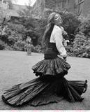 Бионс Ноулс, фото 805. Beyonce Knowles, foto 805