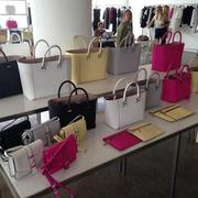 Bags by Victoria Beckham  Th_839627539_bag2_122_468lo