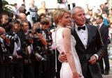 Канны (Annual Cannes International Film Festival ) - Страница 2 Th_92382_Celebutopia_SarahMarshall_RobinHoodpremiereatthe63rdAnnualCannesFilmFestival_08_122_479lo