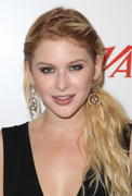 Renee Olstead - Life is Love benefit in Los Angeles 09/22/12