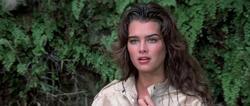 Brooke Shields - Sahara 1983 - [720p] BR