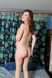 MaryJane Johnson - Pregnant 2g5qhqpii41.jpg