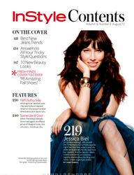 http://img101.imagevenue.com/loc502/th_446266823_fashion_scans_remastered_jessica_biel_instyle_usa_aughust_2012_scanned_by_vampirehorde_hq_2_122_502lo.jpg