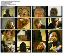 http://img101.imagevenue.com/loc503/th_059444464_Nature_of_the_Beast___Emilianna___Andrea.mp4_123_503lo.jpg