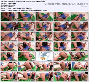 http://img101.imagevenue.com/loc529/th_370779561_tduid3219_LionessTimoHardywithValentinoRossi22.03.2012.wmv_123_529lo.jpg