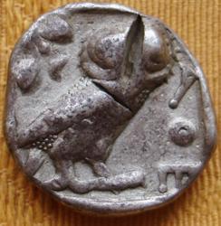 Tetradracma de Atenas. Atica.  Th_887524298_30A_122_533lo