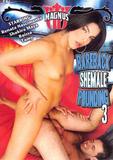 bareback_shemale_pounding_3_front_cover.jpg