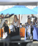 http://img101.imagevenue.com/loc573/th_813680862_Hilary_Hailey_Duff_Pedal_on_the_Pier_charity_event35_122_573lo.jpg