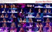 Girls Aloud - Beautiful 'Cause You Love Me - Top of the Pops 25-12-2012
