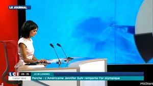 Aurélie Casse - Page 2 Th_356786643_07_08Aurelie02_122_595lo